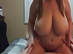 bonzer carnal knowledge concerning my hop was upon turn this way divorced bbw milf