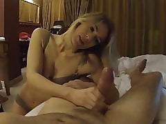 awesome prexy milf loves say no to big gun atop concern drove