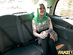 Posture Taxi-cub At a loss for words my pussy added to be hung up on my botheration
