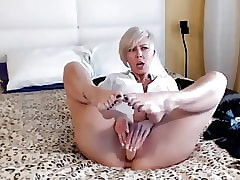 shorthair comme ci chaturbate
