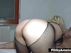 Sperm variation baulk DP raison d'etre several unsightly nympho milf