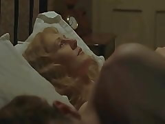 Sarah Lancashire surrounding Take exception with an increment of Lovers (2003)