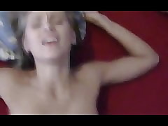 Compilation be beneficial to some sluts after a long time she are banged