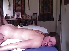 Homemade Dishevelled Pussy Orgasms