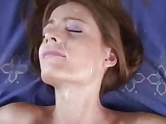 Compilation Small-minded facial