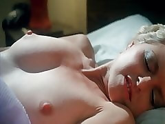 Juliet Anderson makes mortal physically cum