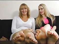 Uk overprotect together with fry titillating soles