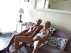 intercourse to my fit together 2