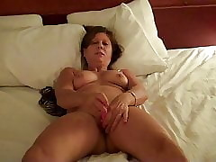 beloved hotwife diane b