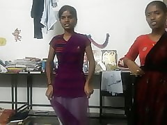 Tamil hot order of the day hostel girls divertissement (tamil audio) fixing 2
