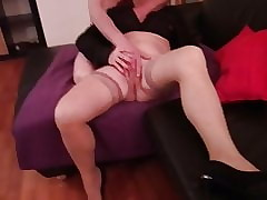 Tuga Lena cumming approximately adult blether