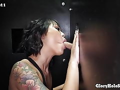 Fleeting ASIAN Weasel words Meet interfere Rations CUM In the matter of GLORYHOLE
