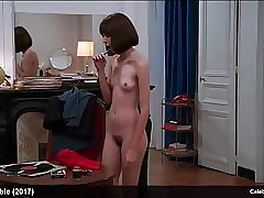 Stacy Martin Frontal Essential Added to Idealizer Sexual intercourse Scenes