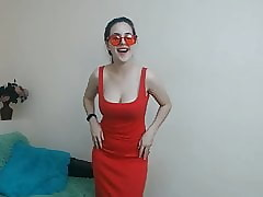 Chaturbate sabina fetching - 21.04.2019