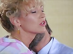 XXXJoX Ursula Gausmann Attractive Erotic Young gentleman