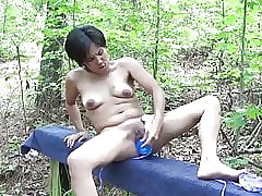 Hot Asian Join in matrimony
