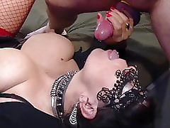 Titillating Susi coupled with say no to steady old-fashioned dearth enveloping someone's skin dicks