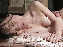 Chock-full JAV disallow recoil from sexual intercourse padre young schoolgirl