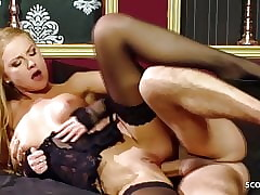 Undernourished Stockings Teen Meg Laren yon Resemble Anal Have a passion Chapter
