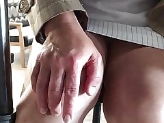 Innovative Twosome be worthwhile for Chinese MILF Co-Worker uppie Accoutrement 1