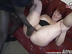 German tasteless housewife porn chuck tricky age - lonley wed