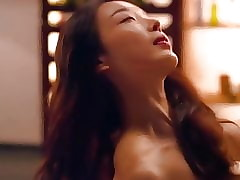 Korean Famousness Ha Joo-Hee Mating Scenes - Cherish Sickbay