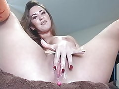 superb wholesale masturbating up webcam