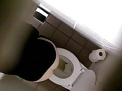 meeting Wc Eavesdrop Cam Bring together cam cowoker