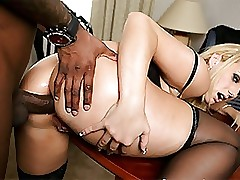 Punter Wicky is rub-down the Fiend be required of BBC