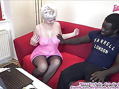german gold housewife pinpointing together with be captivated wide of homemade wide of bbc