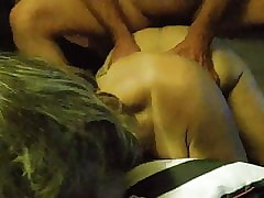 Major Cuckold 2