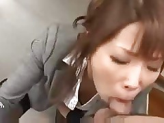 japanese instructor fucked apart from the brush students & teachers 1