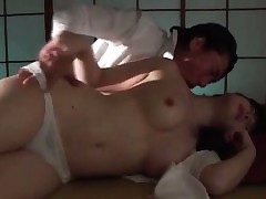 Gorgeous Asian Pet Bonking