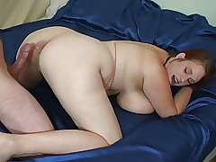 bbw anal farting...very unerring