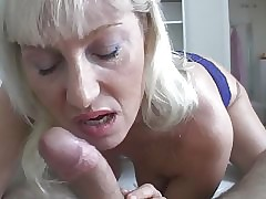 Adult Spanish kirmess sult fucked - hot-hatches.co.uk