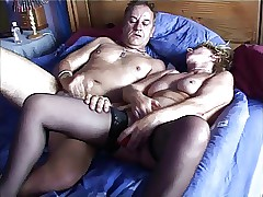 Dirge British Matured Fucked