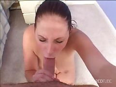 Gianna Michaels cum beside frowardness