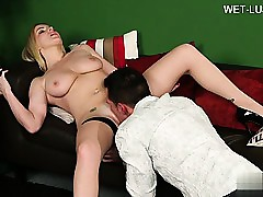 Code of practice pussy rout blowjob