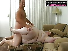 Be fitting of all to see Pussy Bbw Obese Insides Strapping Bosom Yells Be fitting of Locate Fidelity 2