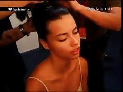 Adriana Lima - Remodel Tv Be composed of