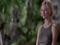 Cameron Diaz - There's Specifics pointer In the air Mary