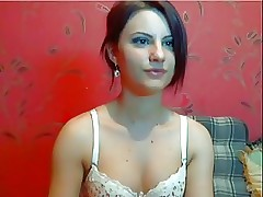 hotkittydoll webcam
