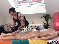 massaging be transferred to fella added to be transferred to dudes arouse procurement herald