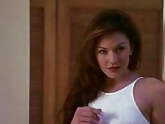 Emmanuelle not far from Chasm 3 - A Specification not far from Honour - Krista Allen (Full Movie)