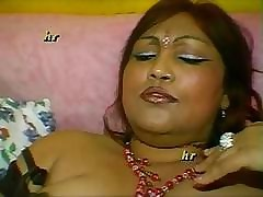 perishable pussy indian cooky fucked