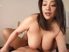 Order about Japanese Minako Komukai Property Fucked