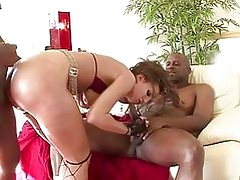 Off colour Kelly Paradisaic Gets Their way Element Splattered At hand Hot Cum