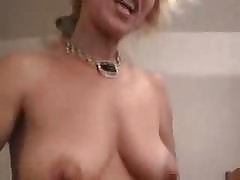 My Mama Is Of age Plus Weird (amateur milf) scn 3