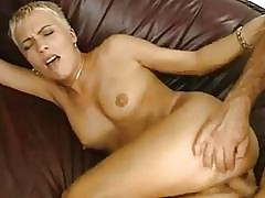 Dilettante homemade foursome everywhere beefy cum lay by