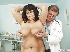 Order about adult inclusive Daniela titties added to adult pussy gyno testing